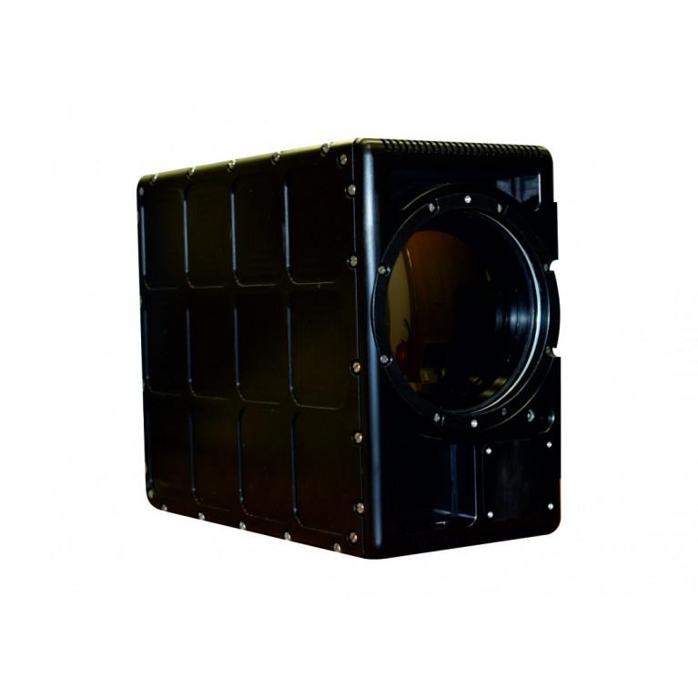 Охлаждаемый тепловизионный модуль «ТМ-5»