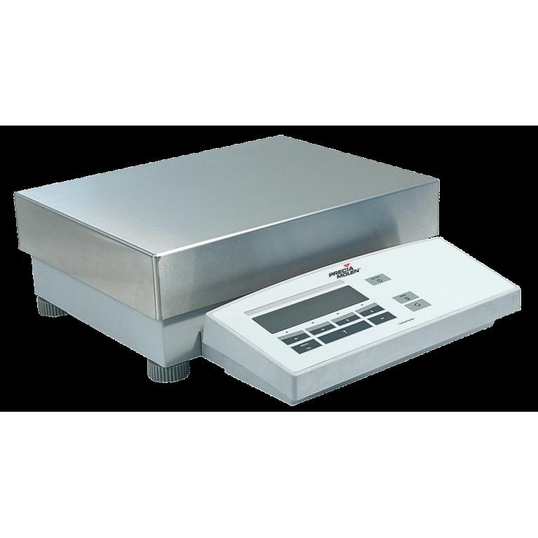 Электронные весы Balance-490-IBK PRECIA MOLEN