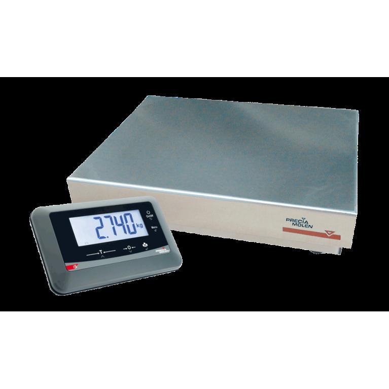 Электронные весы C5-R1 PRECIA MOLEN