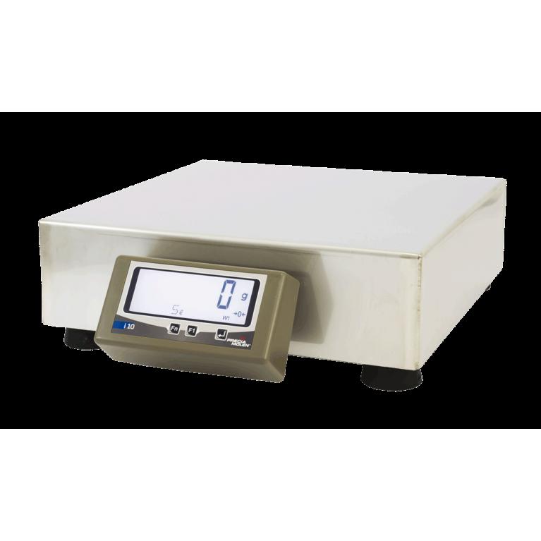 Электронные весы Ci10-P PRECIA MOLEN