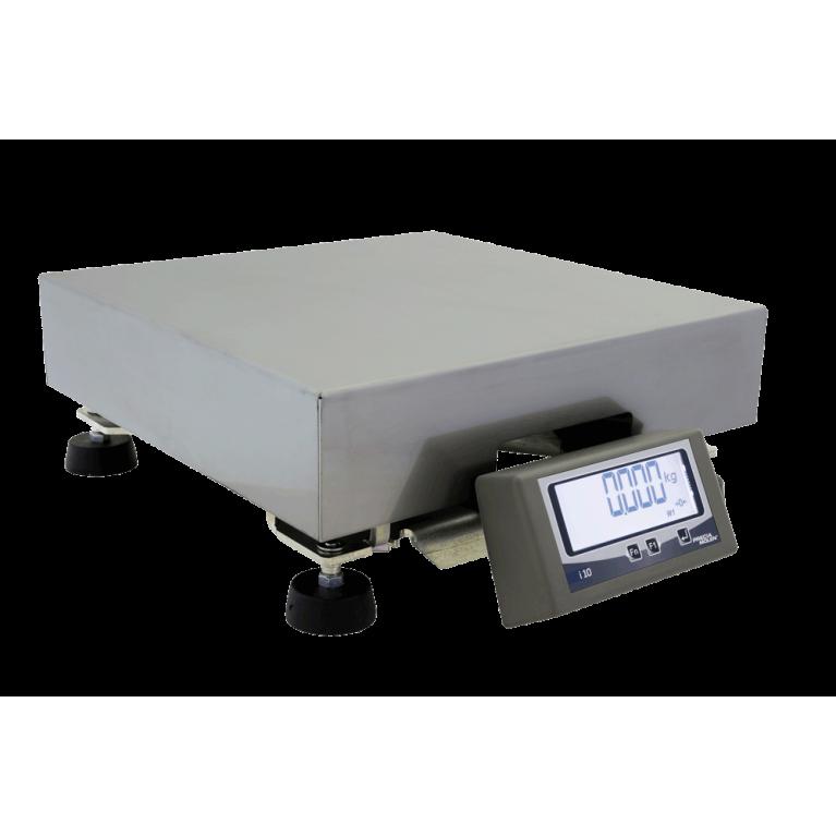 Электронные весы Ci10-R PRECIA MOLEN