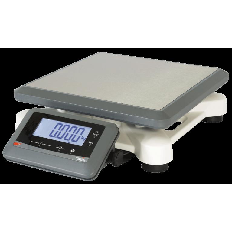 Электронные весы Ci5-TP_G PRECIA MOLEN