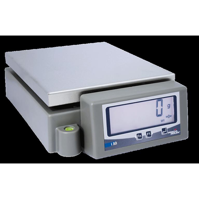 Электронные весы Ci50-P PRECIA MOLEN