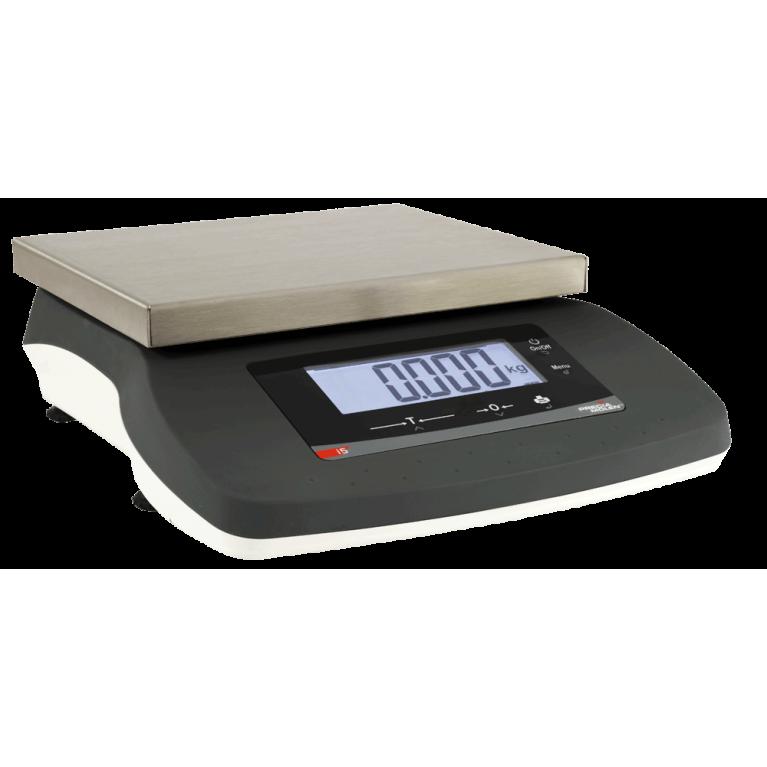 Электронные весы Ci5_D PRECIA MOLEN
