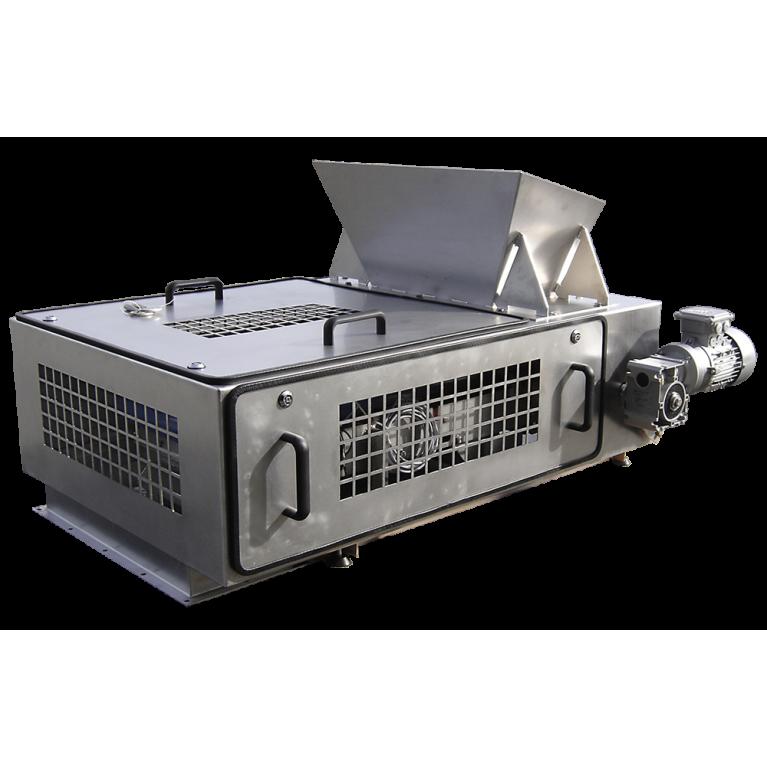 Мини дозатор модели MD-S PRECIA MOLEN