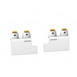 Дополнительные модульные устройства и аксессуары