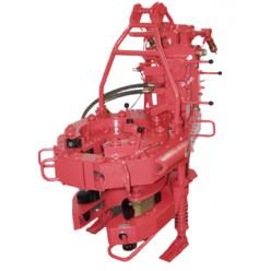 Оборудование для механизации работ