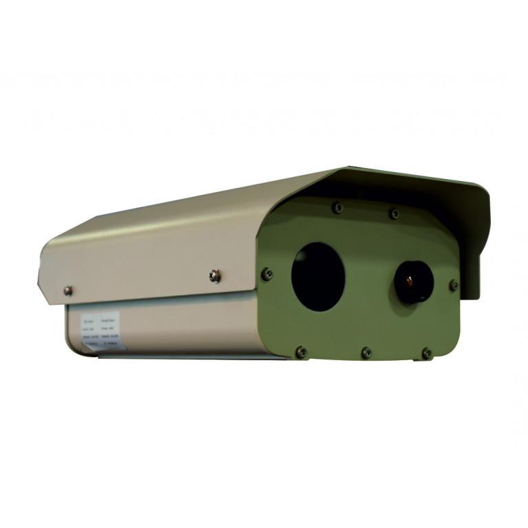 Тепловизионный комплекс для эпидемиологического контроля ISMTB-HP-2100