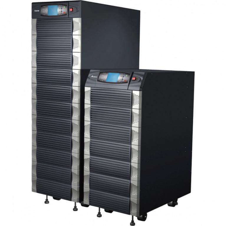 Батарейный шкаф DELTA для EH без батарей