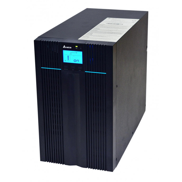 ИБП DELTA N-Series 2000 ВА/ 1800 Вт, 4xC13