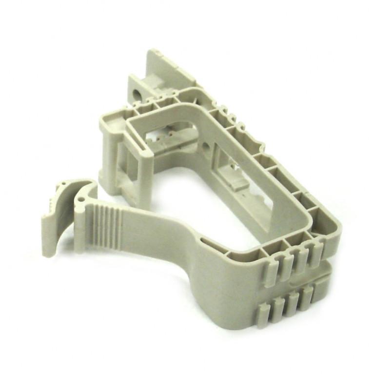Аксессуар для стойки Cable Ring - Large Plastic, 1 pcs