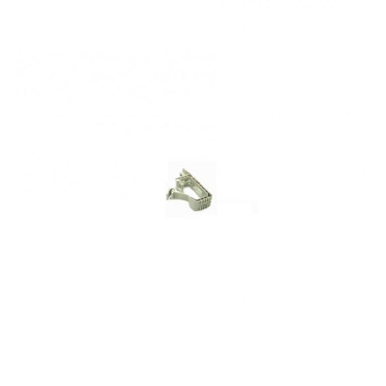 Аксессуар для стойки Cable Ring - Small Plastic, 1 pcs