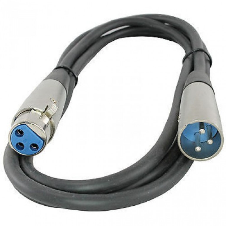 Аксессуар для ИБП EBM extension cable - 3 ft lead