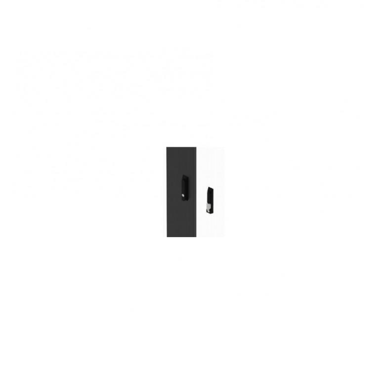 Аксессуар для стойки RA Combination Lock Upgrade Kit 1 point locking