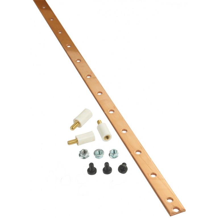 Аксессуар для стойки RA Earth Bar Kit 1334mm