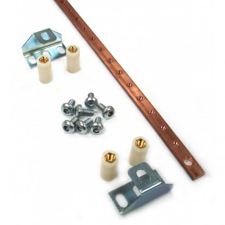 Аксессуар для стойки RA Earth Bar Kit 1870mm