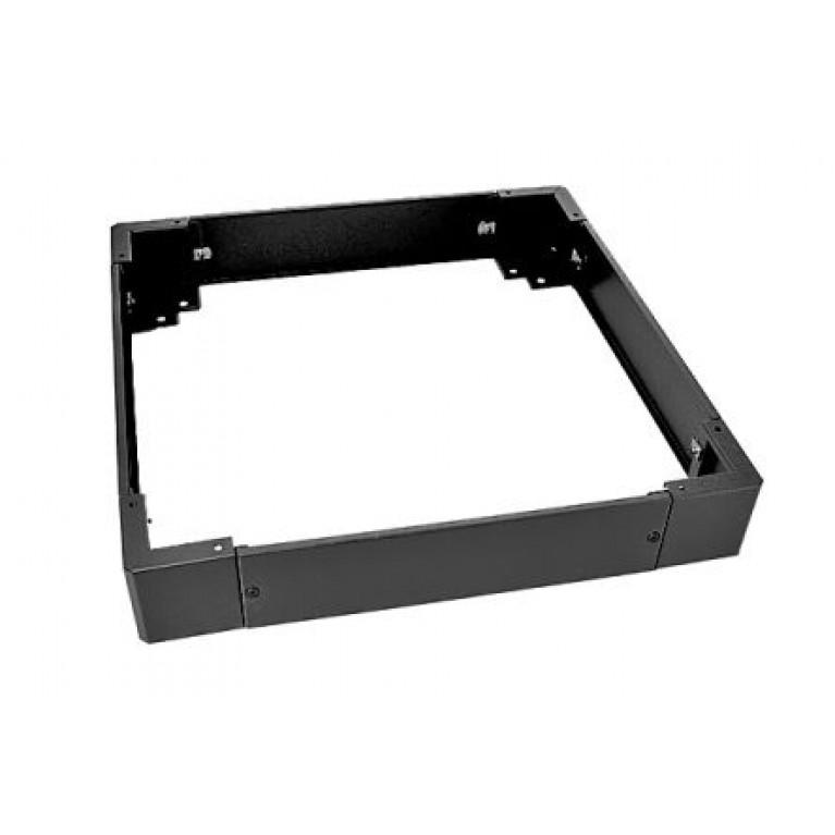 Аксессуар для стойки RA Plinth Panel Kit 600W 1000D - BLK