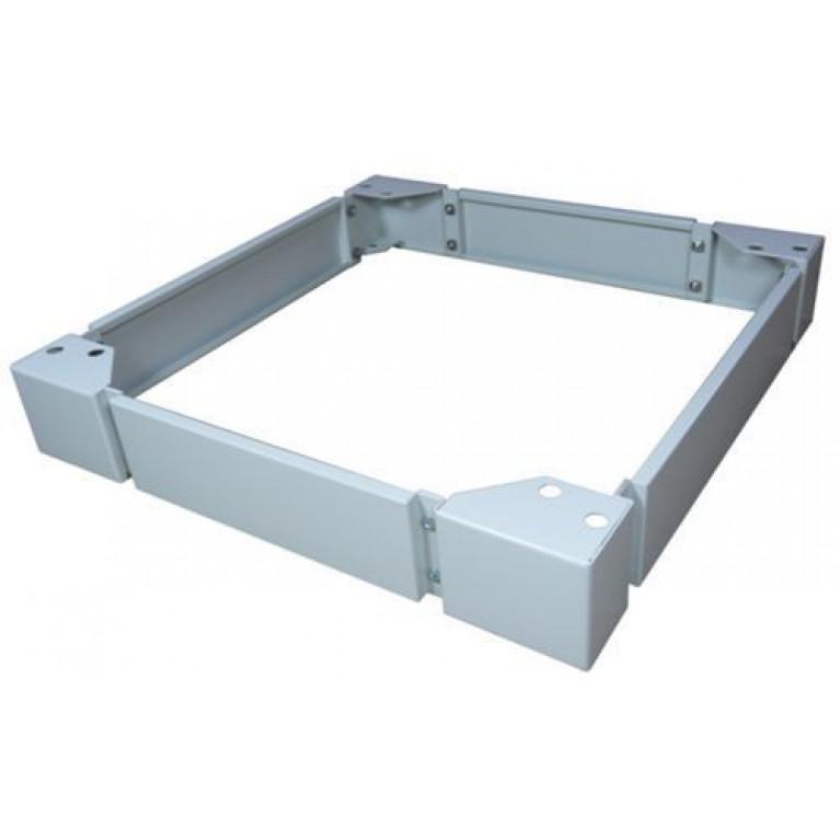 Аксессуар для стойки RA Plinth Panel Kit 600W 800D - BLK