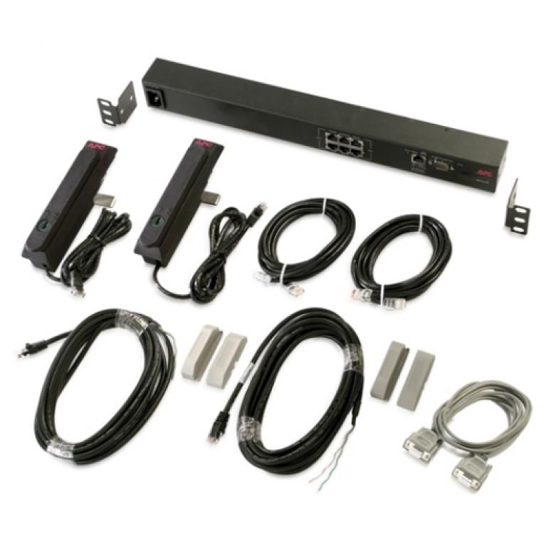 Аксессуар для стойки RA Proximity Locking Upgrade Kit - pair