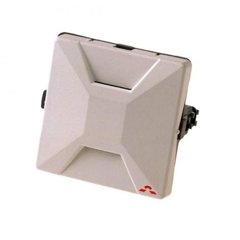 Датчик комнатный воздушный, IP20