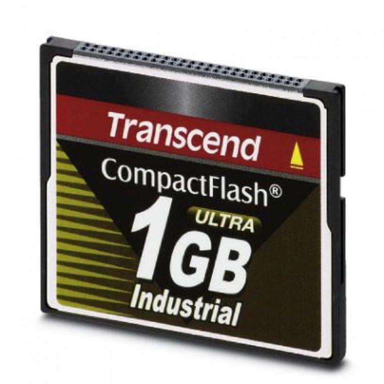 32GB CF Карта памяти (упак. 1)