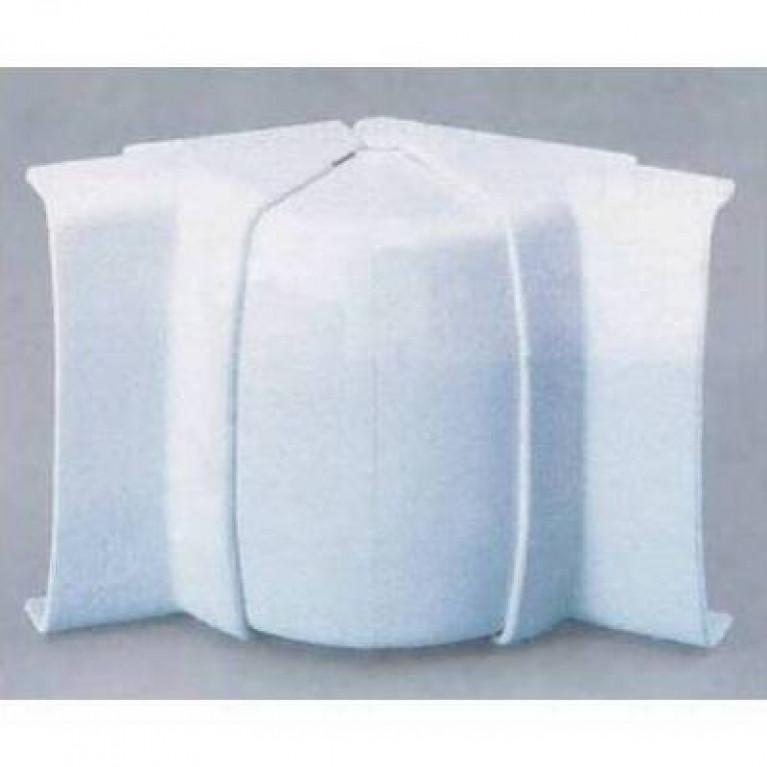 AIBN W Угол внутренний Упаковка 10 шт